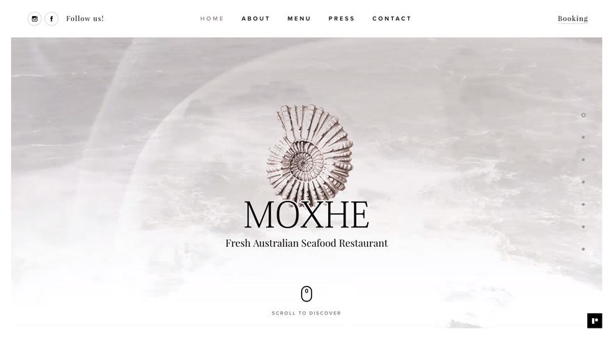 MOXHE