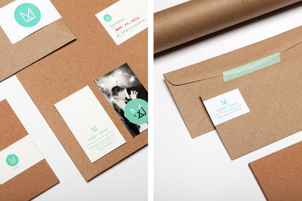 7-creative-envelope-designs-branding