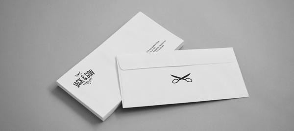 9-creative-envelope-designs-branding