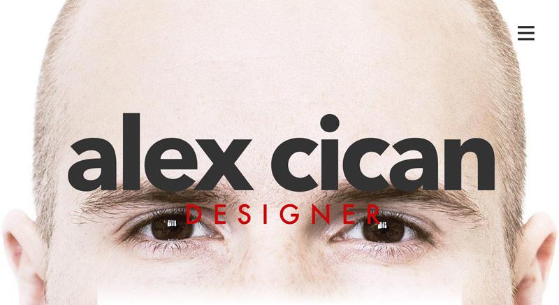 Alex-Cicanfv