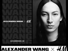 Alexander-Wang-x-HM