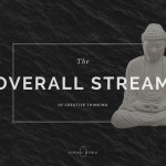 Good inspiration web design of the day:『BIG STREAM』