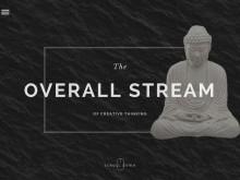Good inspiration web design of the day:『BIG STREAM』