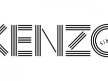 Good web design of the day:『Kenzine』