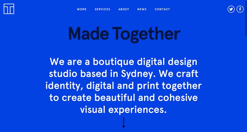 Made-Together-fv