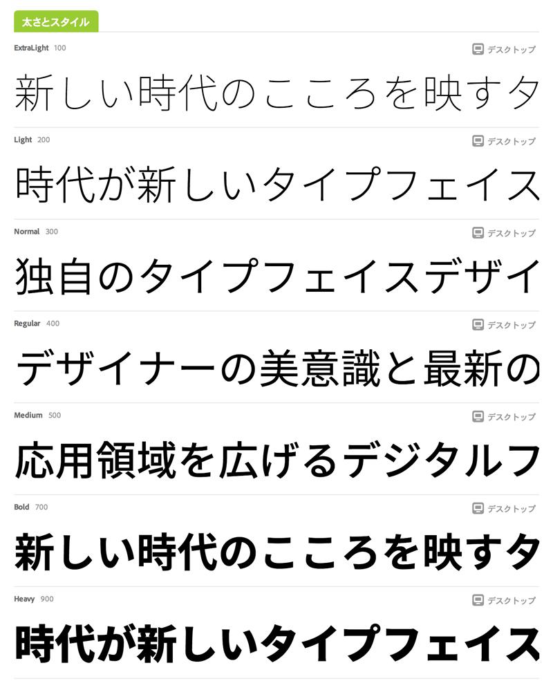 Source-Han-Sans-Japanese