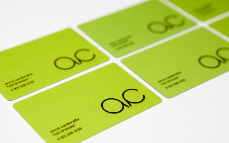 business_card_011