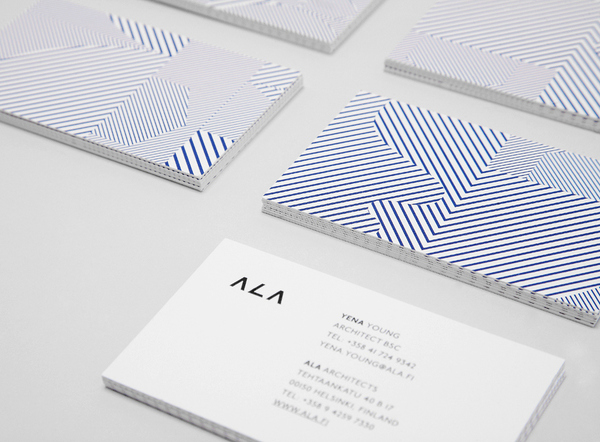 business_card_013