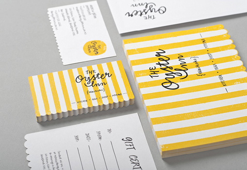 business_card_016