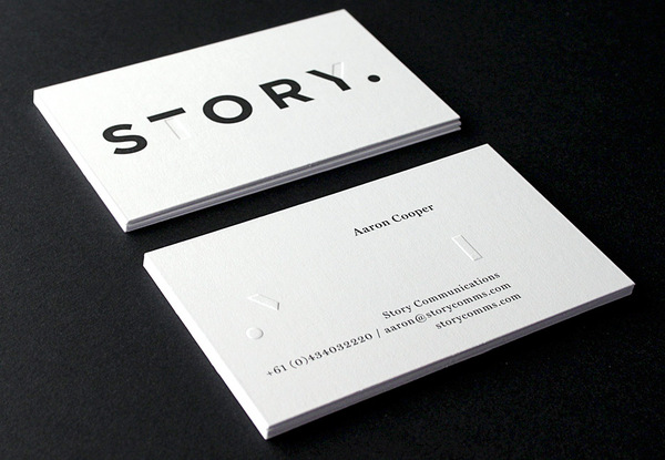 business_card_020