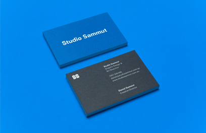 business_card_022