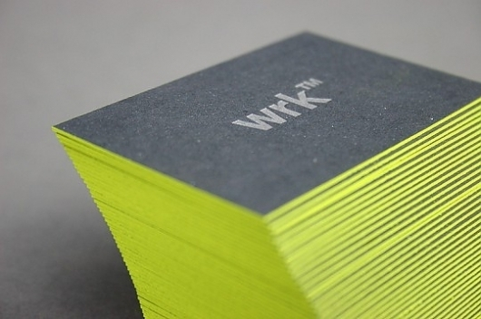 business_card_024