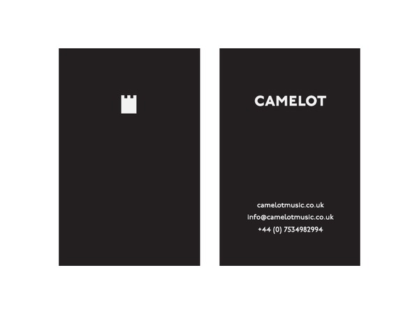 business_card_026