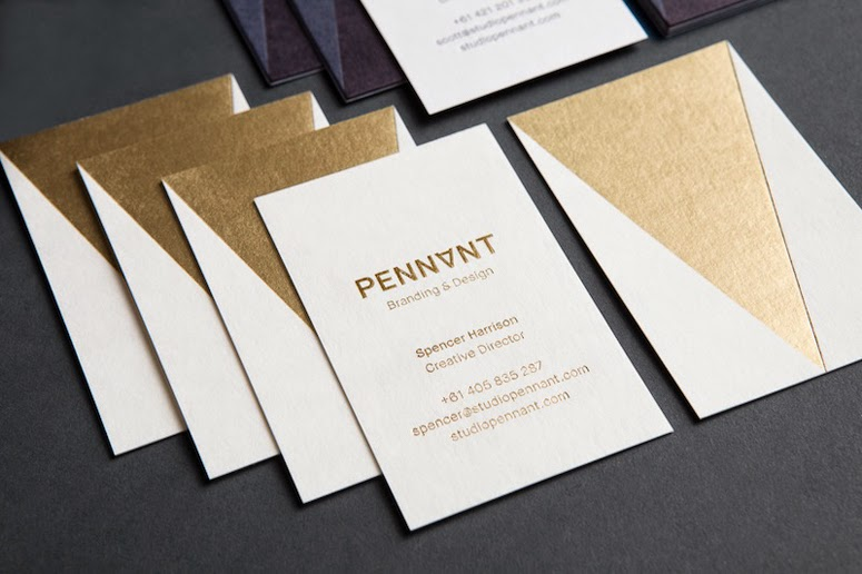 business_card_027