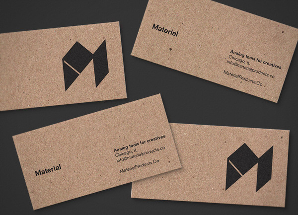 business_card_029