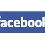 Facebook like boxを一瞬でRWD(レスポンシブウェブデザイン)に対応させる方法!
