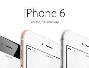 freebie-iPhone-6-Plus