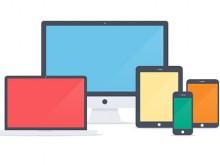 PCサイトとスマートフォンサイトを分けてデザインしたい場合のリダイレクト実装方法