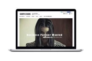 samplebank