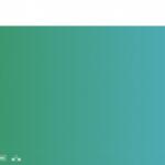 CSS3:あなたのデザインを加速させるグラデーションギャラリー「uiGradients」