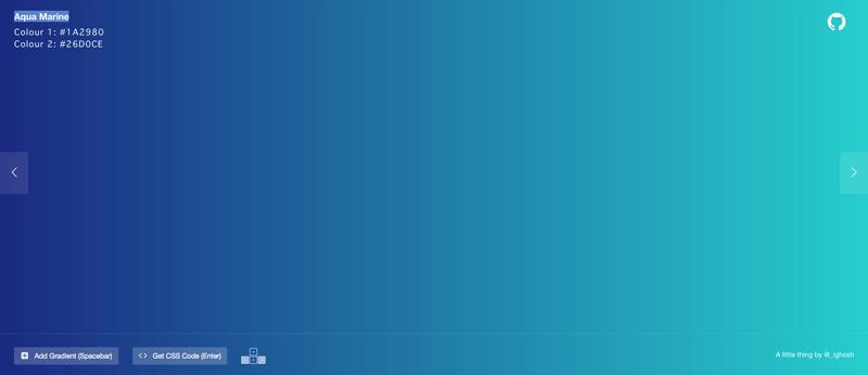 uiGradients_Aqua-Marine