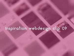 webdesignclip9