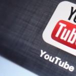 YoutubeやVimeoなどの埋め込み動画を簡単にレスポンシブ対応させる方法