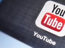 押さえておきたい!youtube動画を埋め込む際のTips集