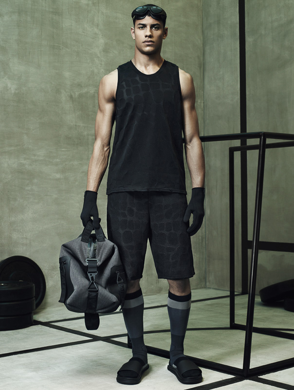 ALEXANDER_WANG_x_H&M_lookbook17