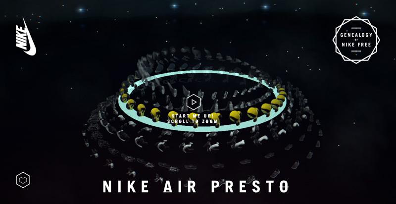 Genealogy-of-Nike-Free