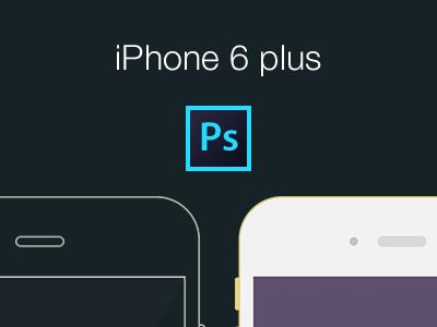 iphone6-08