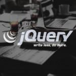 jQuery基礎講座:スクロールに応じたビジュアルの拡大・移動で、パララックスライクなお手軽錯視効果を実装する(ZIP付)