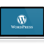 [WP]wordpressで自動挿入されるpタグを削除する方法